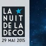10 VOISINS VOISINES GRAND PARIS  Nuit Déco