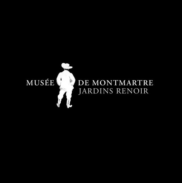 Extension du Musée de Montmartre (75)
