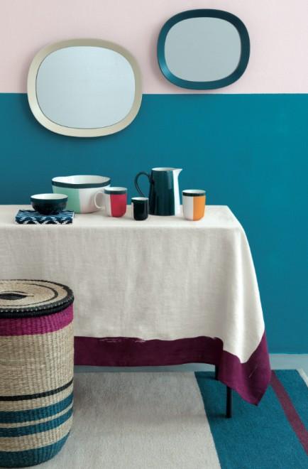 pinto paris lance lodge voisins voisines grand paris. Black Bedroom Furniture Sets. Home Design Ideas