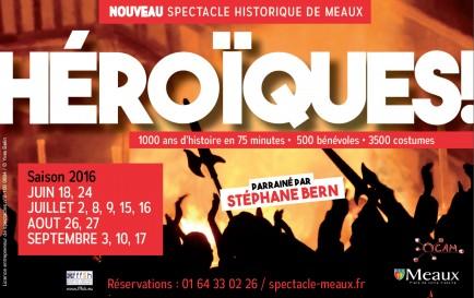 15Juin>09-2:Heroïque Meaux : voisins-voisines-grand-paris