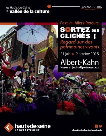 22Juin>06>Festival Allers-Retours : voisins-voisines-grand-paris