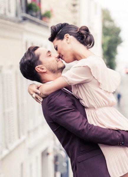 6Juil>06>Journée du baiser : voisins-voisines-grand-paris