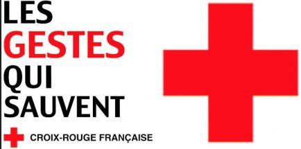 6Juil>08 Croix Rouge : voisins-voisines-grand-paris