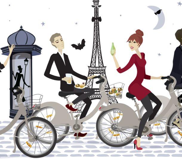 13Juil>03>Vélib Nocturne: voisines-voisines-grand-parisd