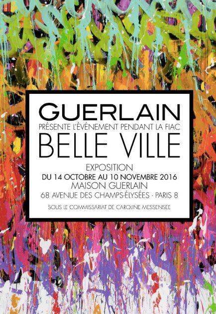 12oct01guerlain-belle-ville-voisins-voisines-grand-paris-copie