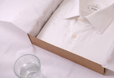chemise-verre-eau