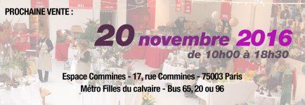 16nov01vente-promethe-voisins-voisines-grand-paris-copie