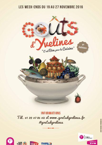 16nov10gout-dyvelines-voisins-voisines-grand-paris