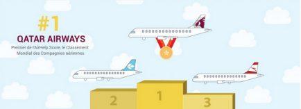 30nov03meilleures-compagnies-aeriennes-voisins-voisines-grand-paris