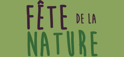 30nov05-1fe%cc%82te-de-la-nature-voisins-voisines-grand-paris