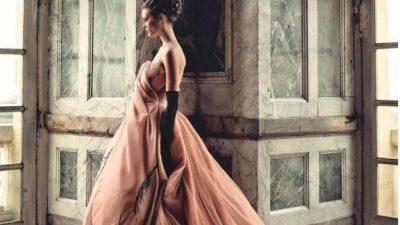 Versailles et la Mode, Edition Flammarion