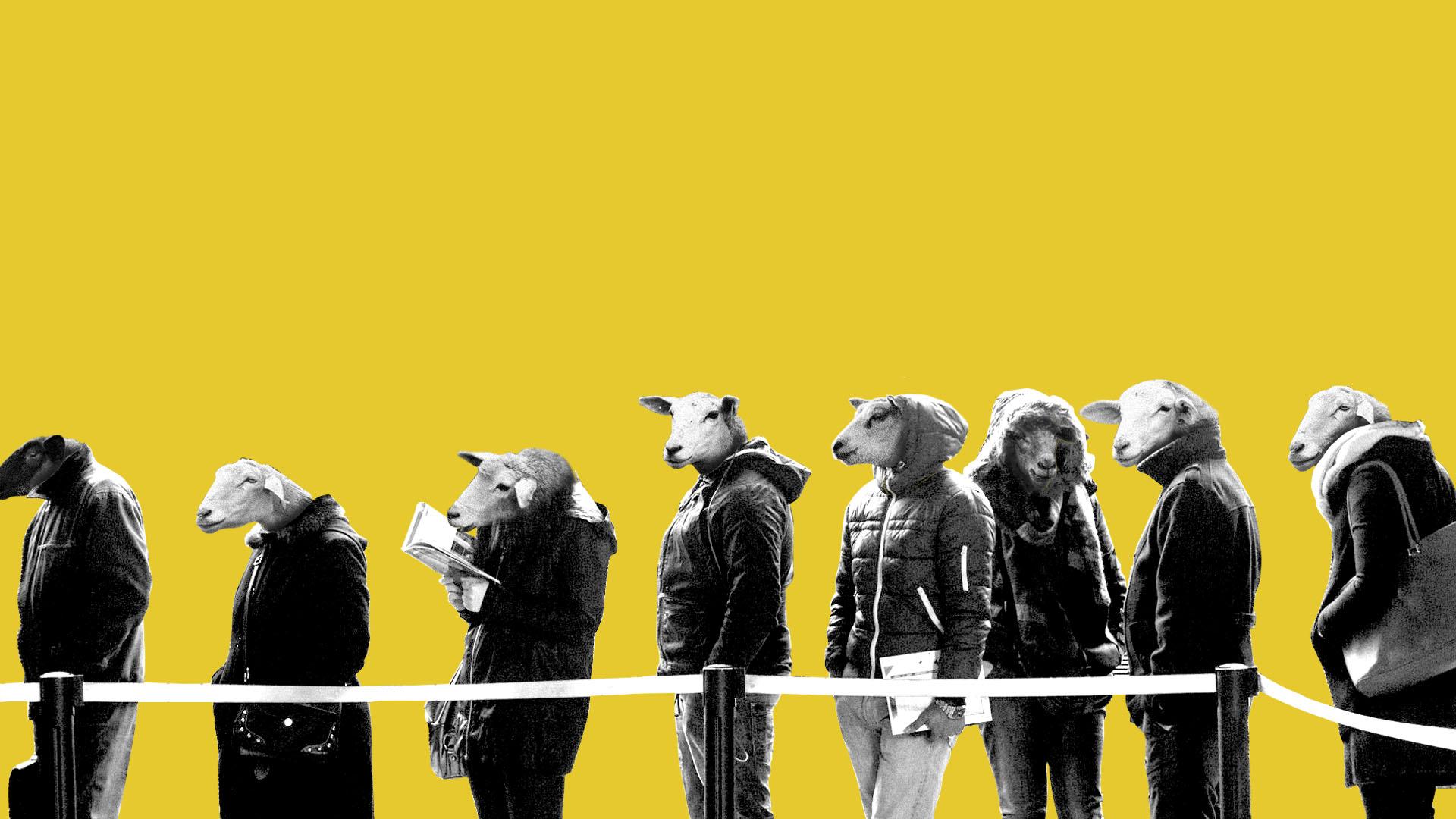 Ticketeaser, le billet coupe-file pour ne plus faire la queue aux sites touristiques et culturels