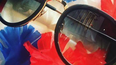 A Melun : Ceyoptic, le top des lunetiers