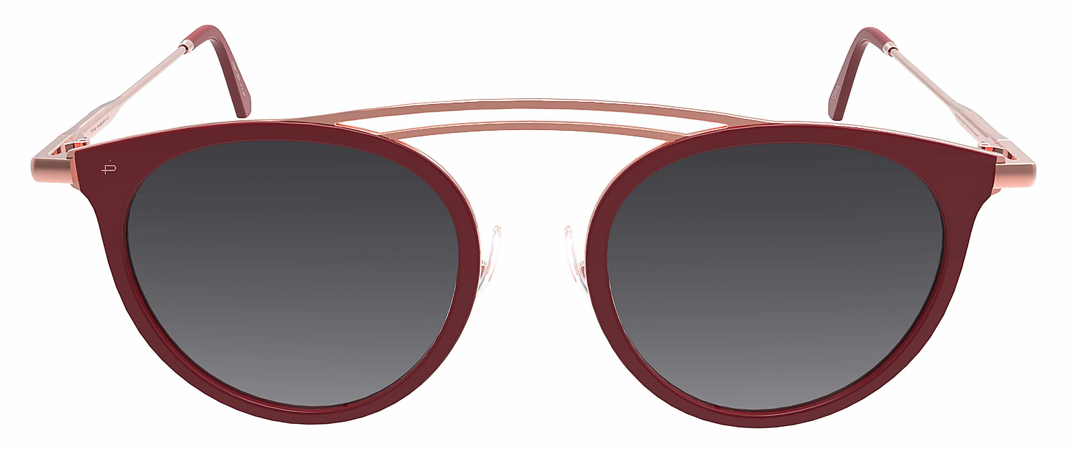 735d0888744dc5 Les lunettes de stars Privé Revaux à moins de 35 € débarquent en France  chez Krys