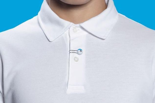 L'Oréal et Apple lancent « My Skin Track UV » un capteur anti-UV