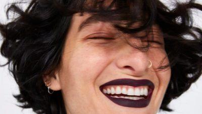 Zara se lance dans le maquillage