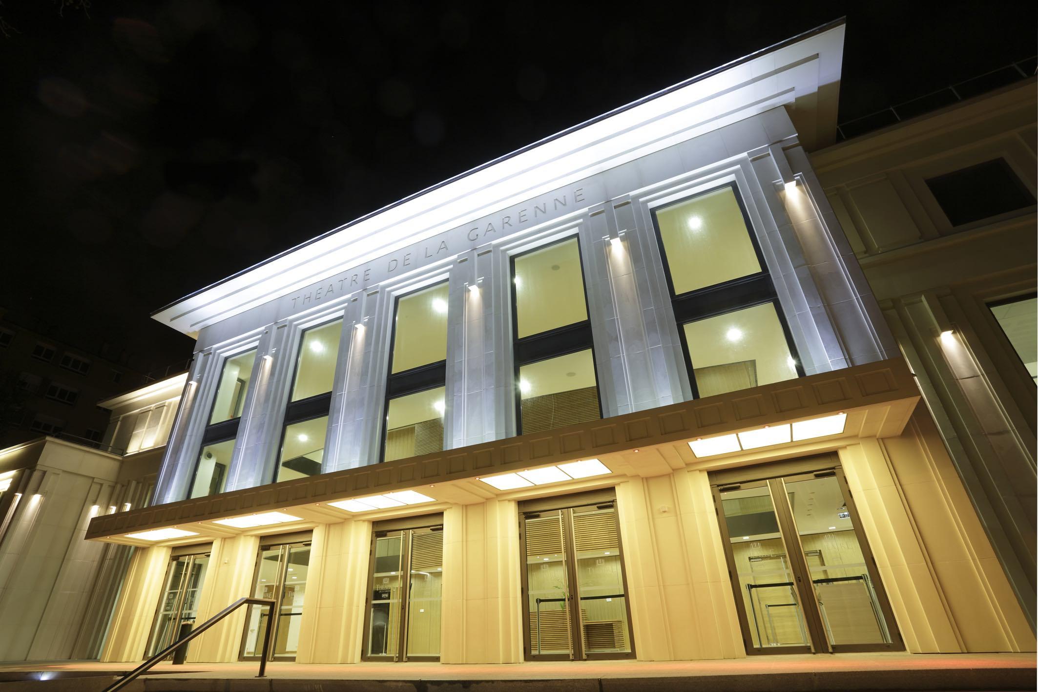 Le théâtre La Garenne accueille 5 pièces nommées aux Molières 2019, prenez date ! (92)