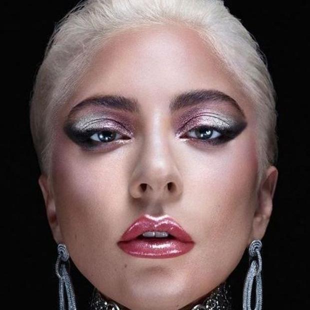 Haus Laboratories la nouvelle marque de Lady Gaga