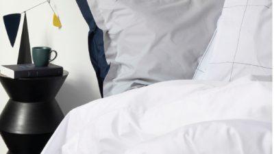 Mode d'emploi pour bien choisir son linge de lit by Greige