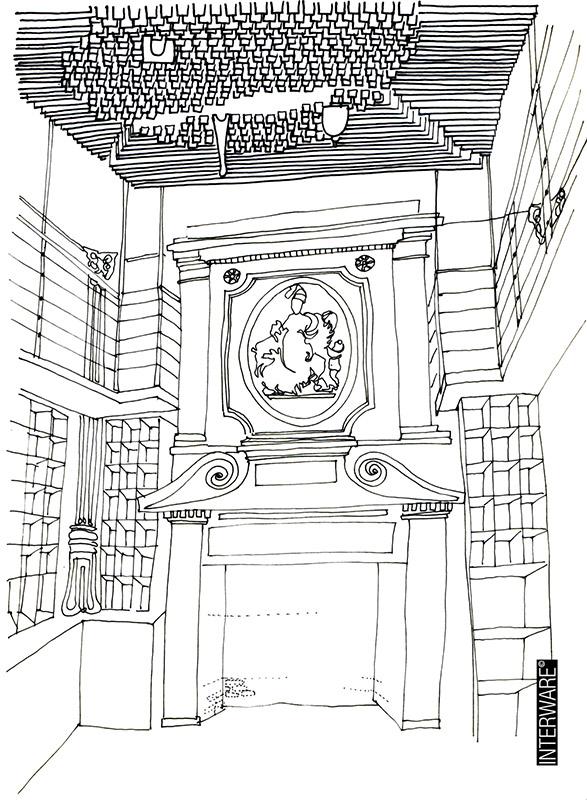 Arteum s'installe au Musée Carnavalet (75)
