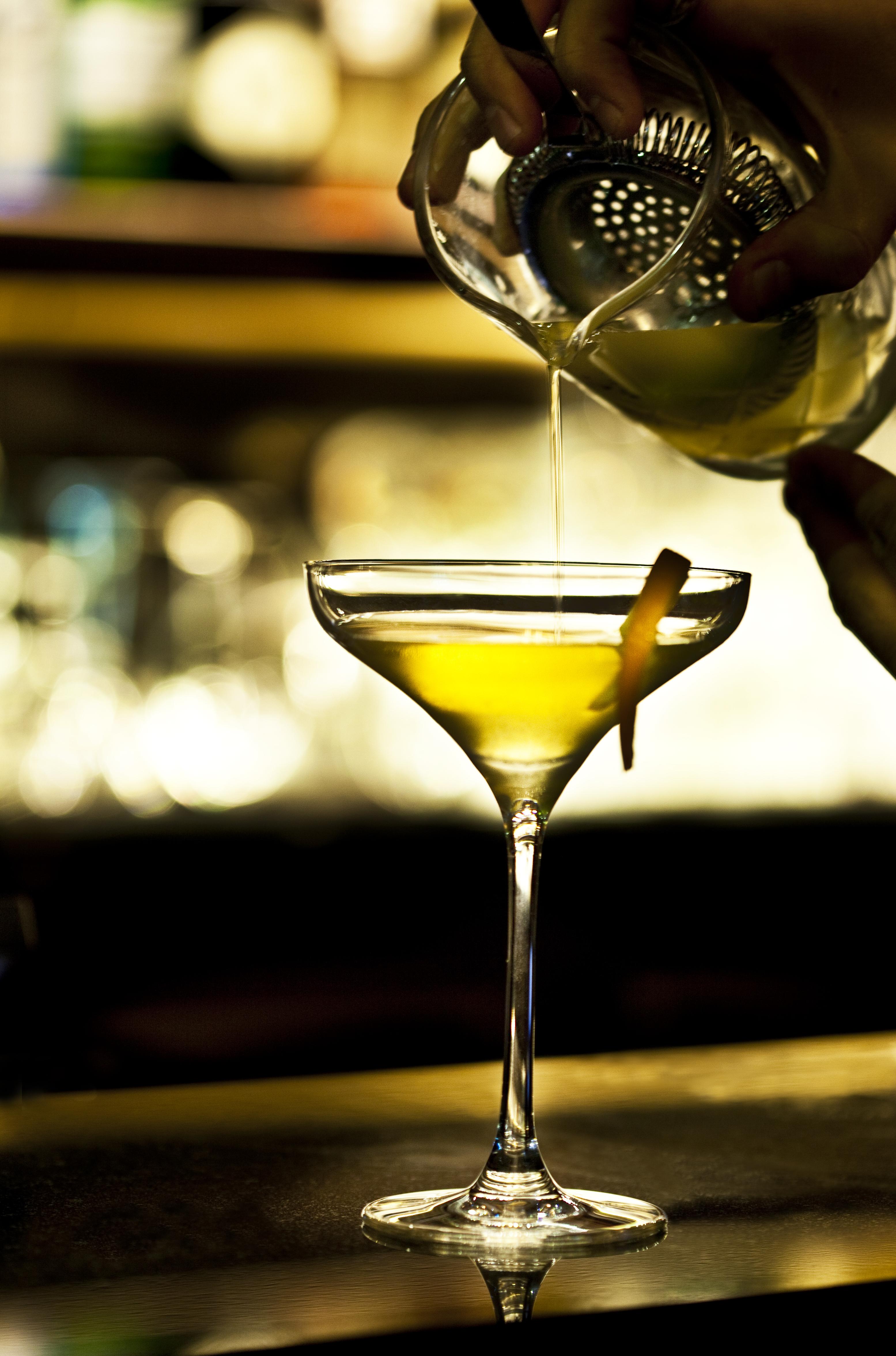 07-1 VOISINS VOISINES GRAND PARIS Paris>Cocktails