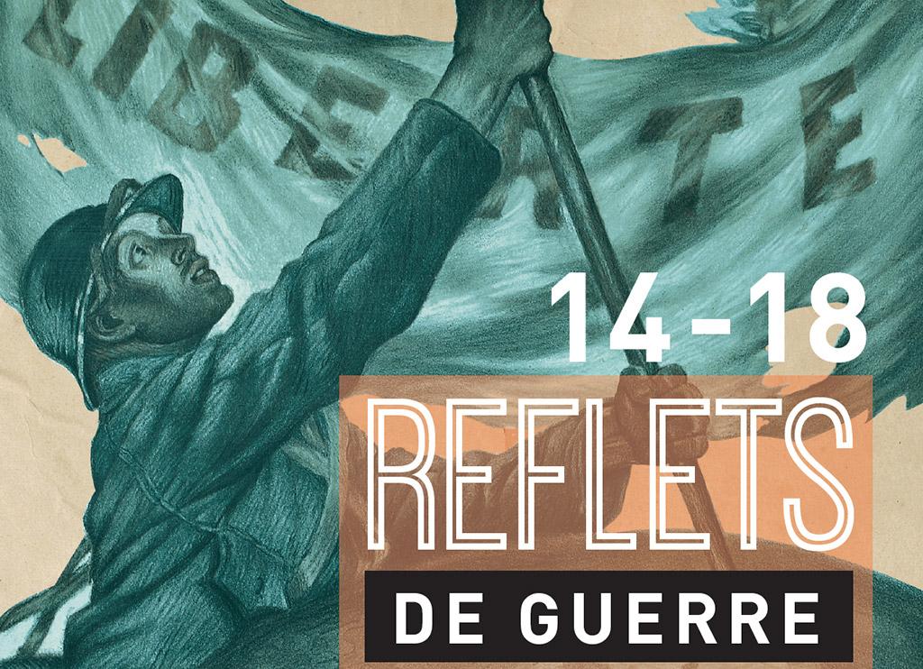Boulogne Billancourt et la Grande Guerre (92)