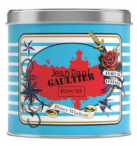 1er avril> NewsLet> Food>Tea> Voisins Voisines Grand Paris