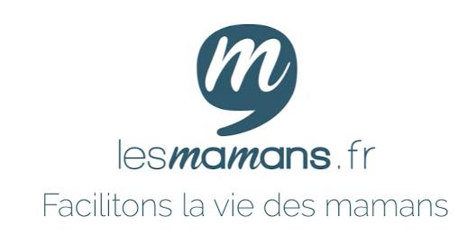 lesmamans.fr, le réseau social qui vient en aide aux mamans