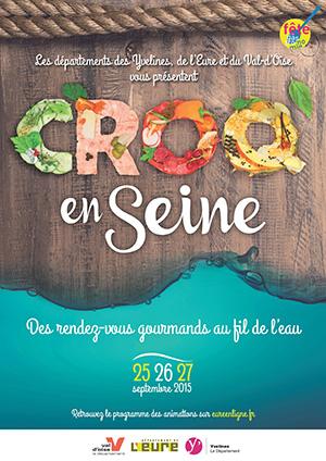PUB-Croq-en-Seine-2015
