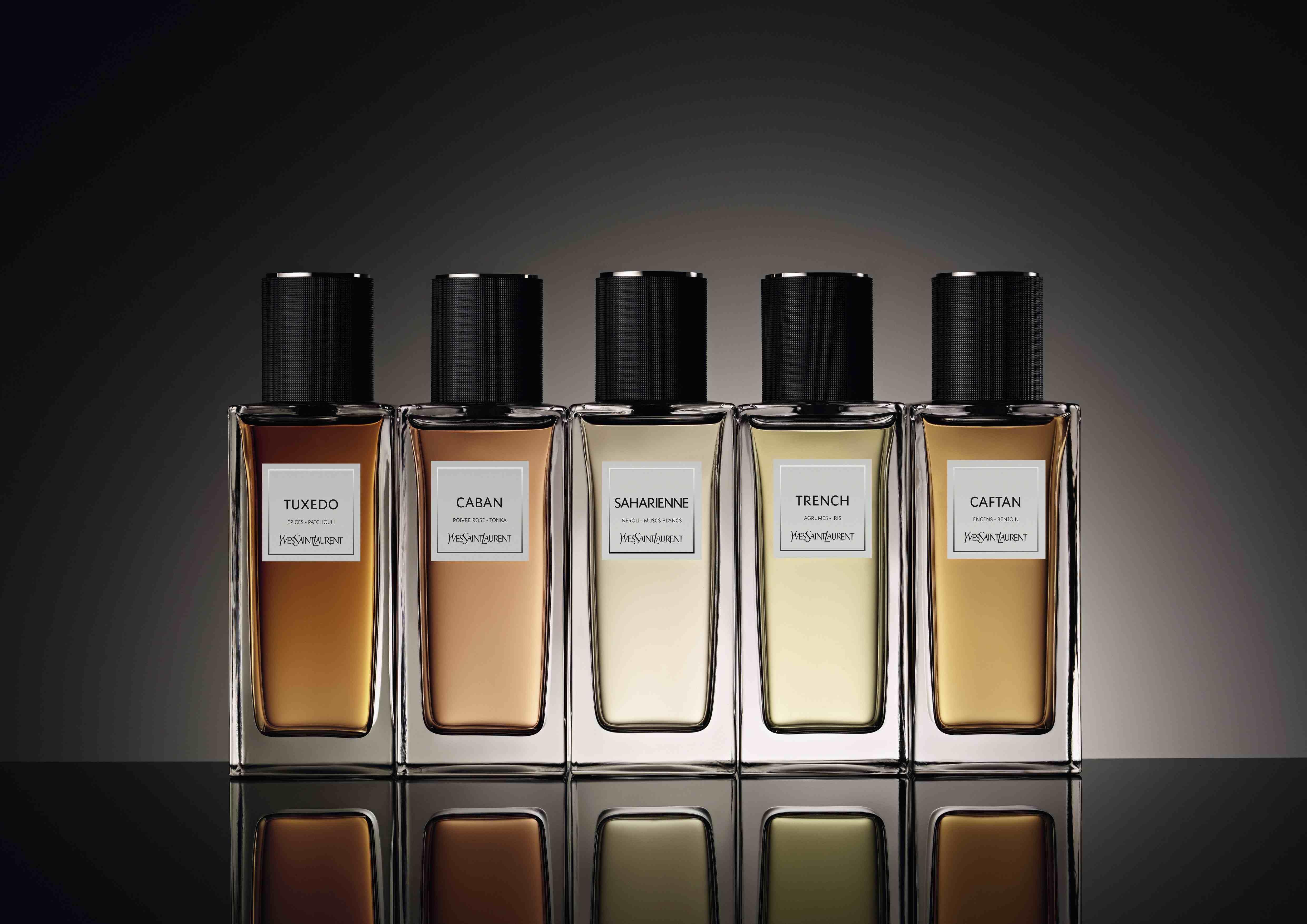 ID Cadeaux : notre It List parfums
