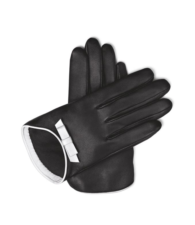 Dans le sillage de La Petite Robe Noire : la Ligne d'accessoires Guerlain