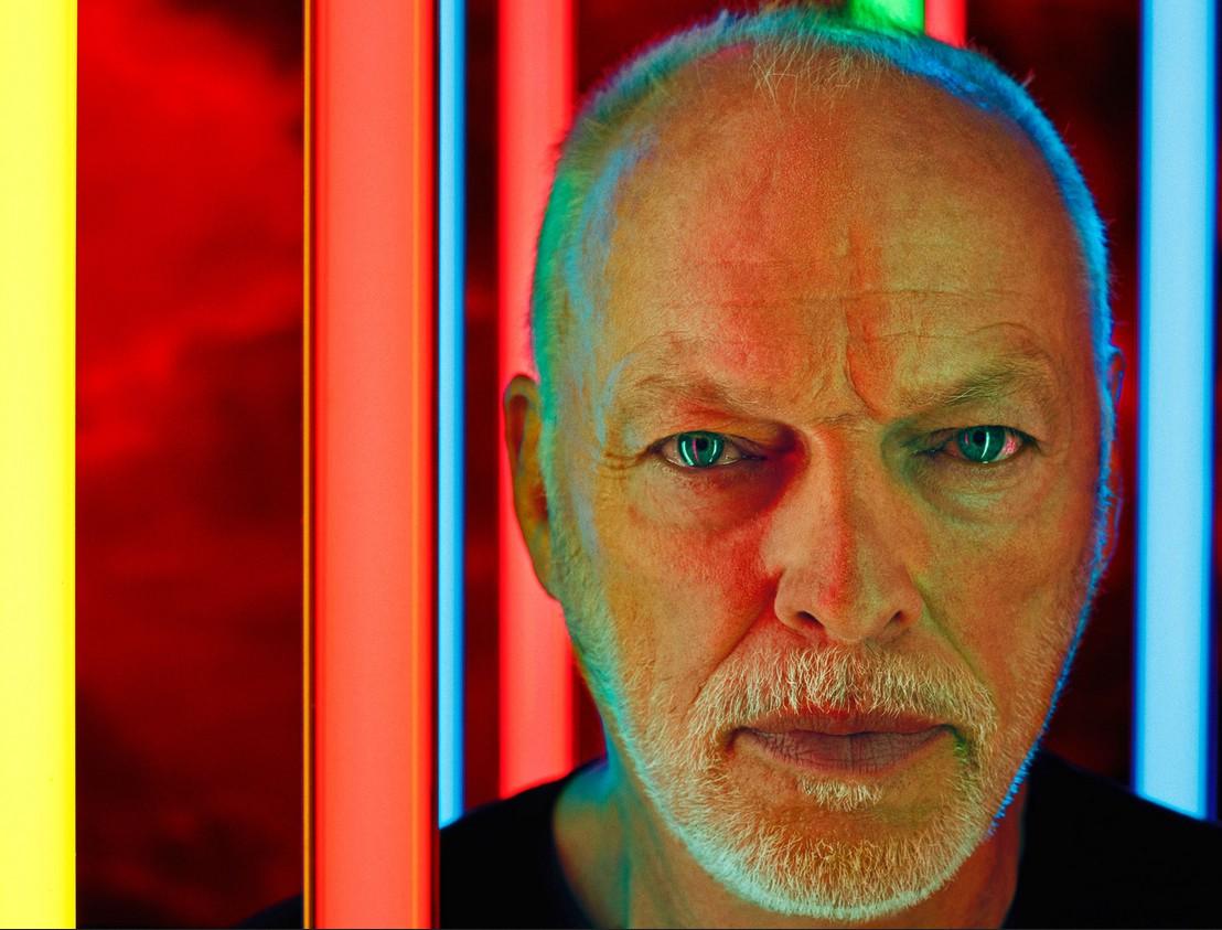 1erJUIN>06-1> David Gilmour Chantilly: voisins-voisines-grand-paris - copie