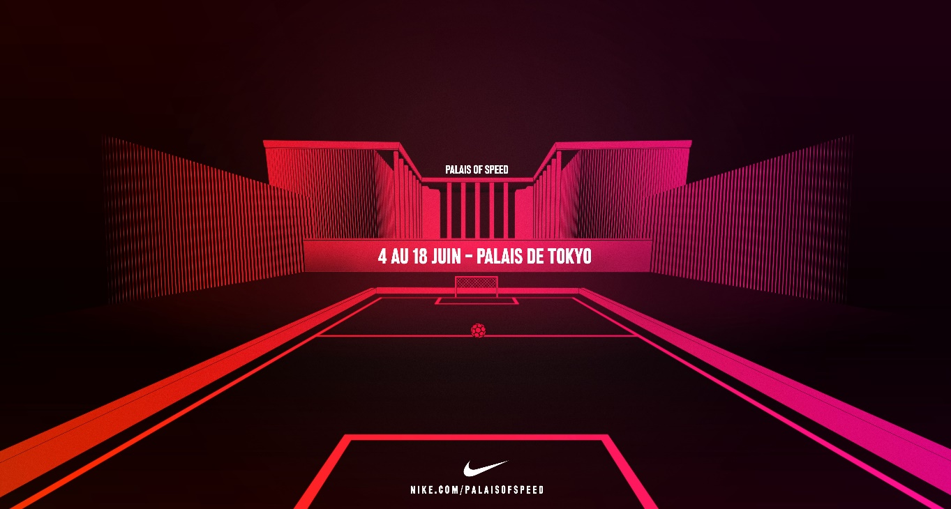 1erJuin>08-1>Nike : voisins-voisines-grand-paris