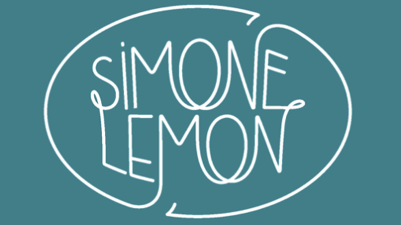 Simone Lemon, le bistrot anti-gaspillage, Paris 9e