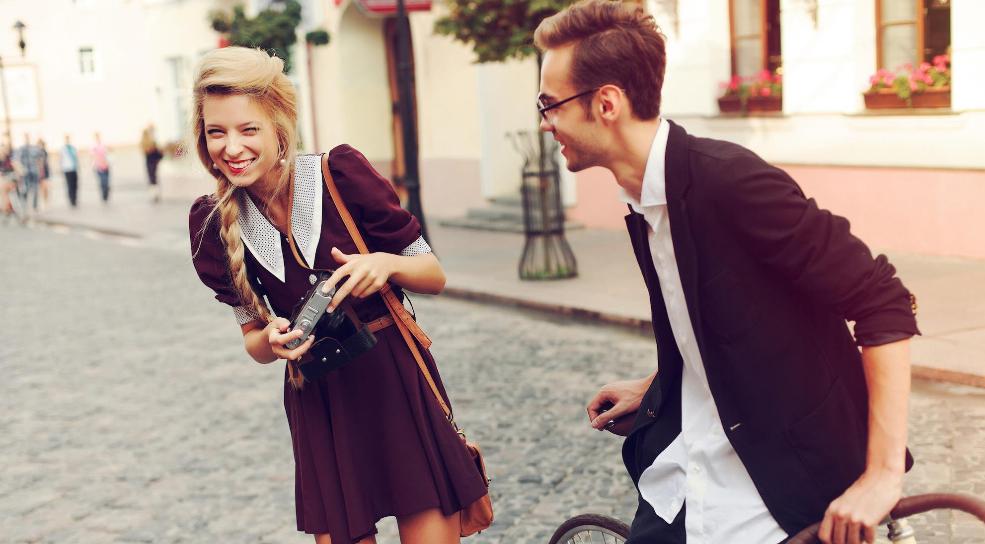 Les 10 fashion commandements de l'invitée parfaite à un mariage