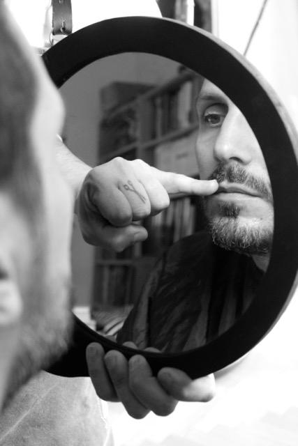 Goodcut, le Barbier-Coiffeur à domicile pour homme exclusivement !