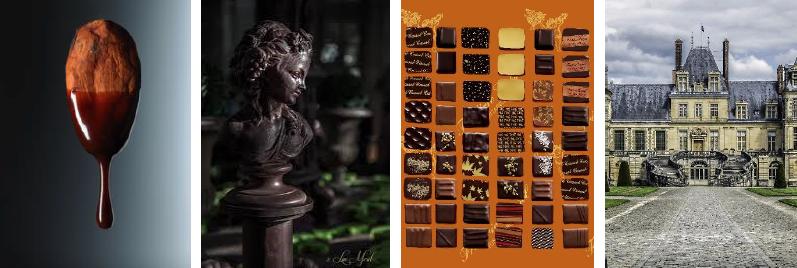 9nov10salonchocolat-fontainebleau