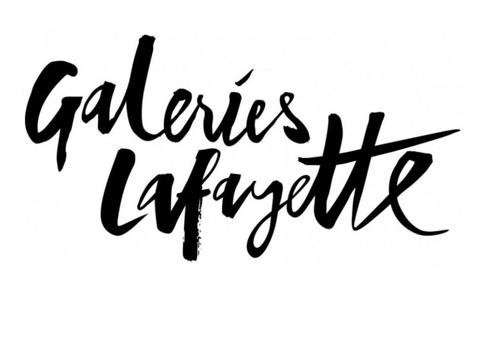 Les Galeries Lafayette bientôt sur les Champs Elysées (75)
