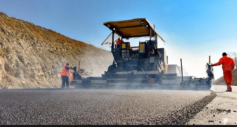 Le Département de Seine-et-Marne primé pour ses chantiers routiers durables (77)