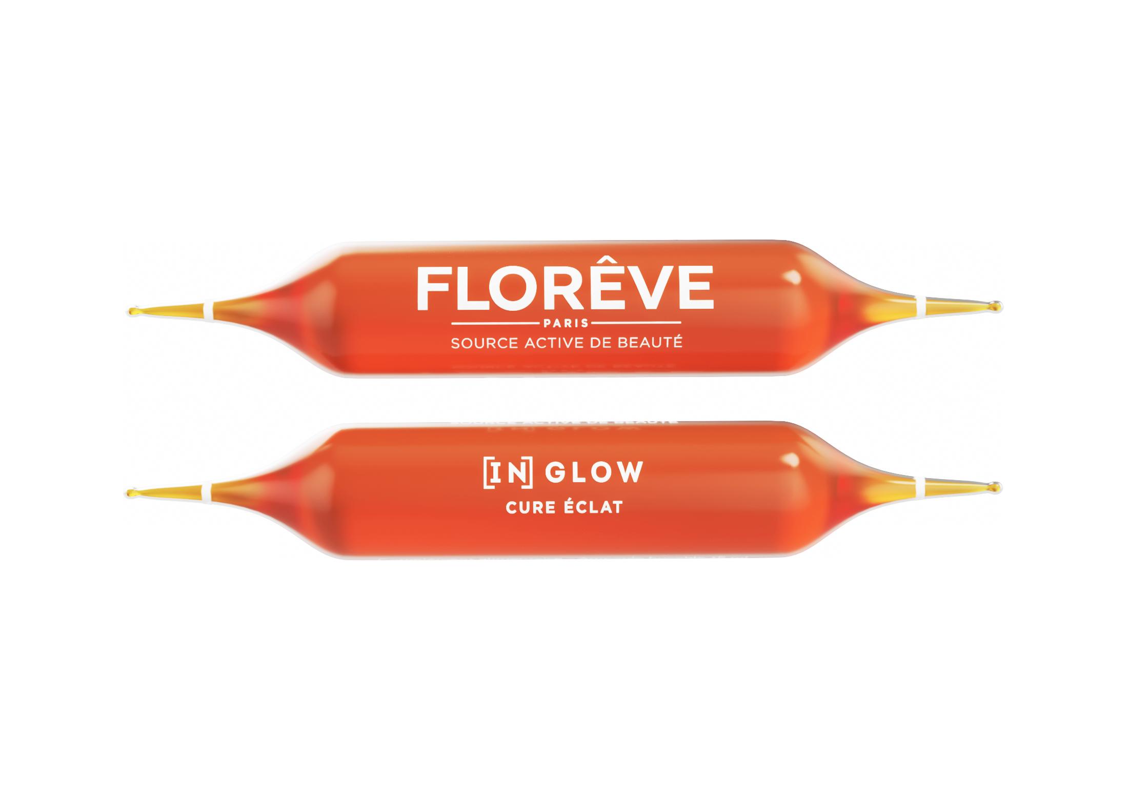 Florêve, La cure rentrée de vacances