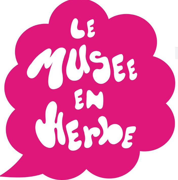 Vacances scolaires au Musée en Herbe (75)