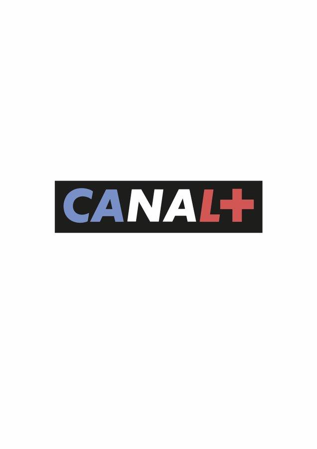 Canal + est passé en clair sur toutes les box