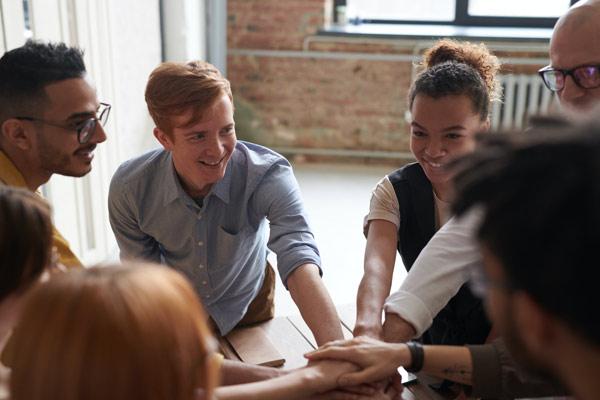 Le Département de Seine-et-Marne met en place  « Accompagner et Réussir » pour aider les jeunes à trouver du travail (77)