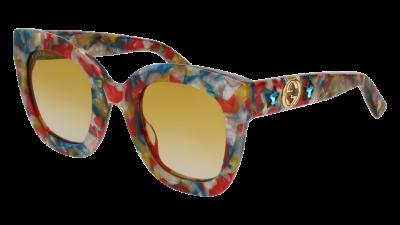 Les joyeuses montures de Balouzat Opticiens