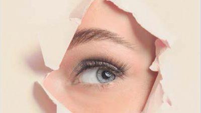 Comment entretenir ses sourcils durant le confinement ? Les conseils de l'Atelier du Sourcil